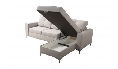 corner-sofa-beds - ADONIS I - 3