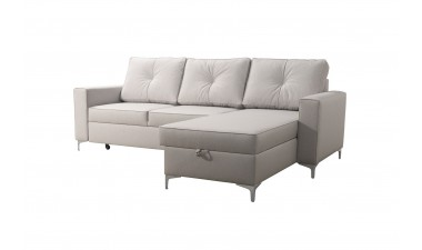 corner-sofa-beds - ADONIS I - 4