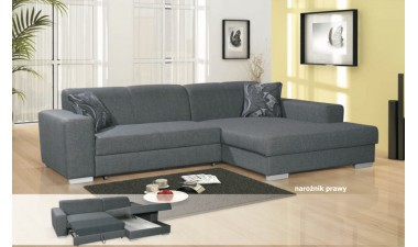 corner-sofa-beds - Summer