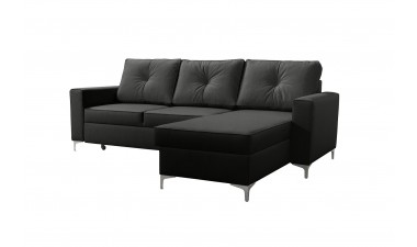 corner-sofa-beds - ADONIS I - 5