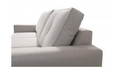corner-sofa-beds - ADONIS I - 8