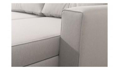 corner-sofa-beds - ADONIS I - 9