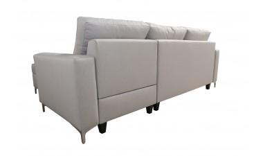 corner-sofa-beds - ADONIS I - 11