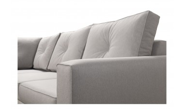 corner-sofa-beds - ADONIS III - 4