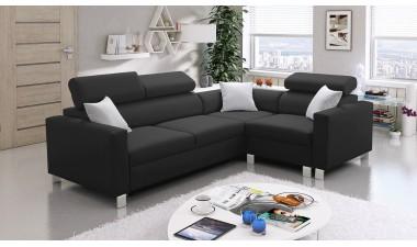 corner-sofa-beds - LORETTO II - 1
