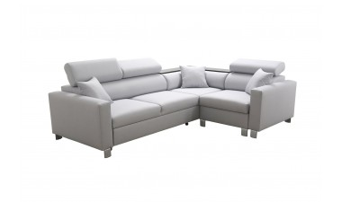 corner-sofa-beds - LORETTO II - 2