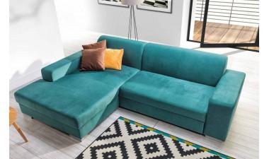 corner-sofa-beds - Summer - 3