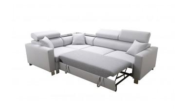 corner-sofa-beds - LORETTO II - 3