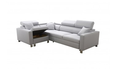 corner-sofa-beds - LORETTO II - 4