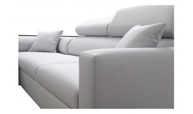 corner-sofa-beds - LORETTO II - 5
