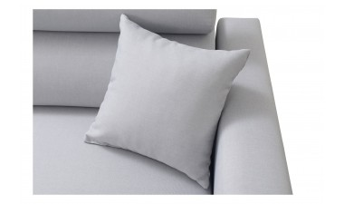 corner-sofa-beds - LORETTO II - 6