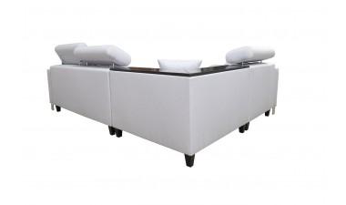 corner-sofa-beds - LORETTO II - 7