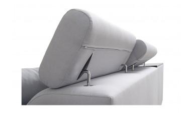 corner-sofa-beds - LORETTO II - 8