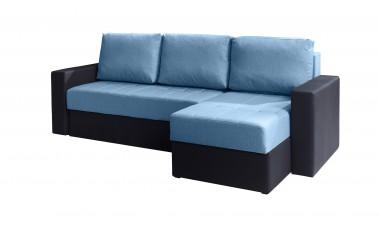 corner-sofa-beds - LIBRA BLUE - 3