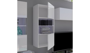 mebloscianki - EVO IV - 7