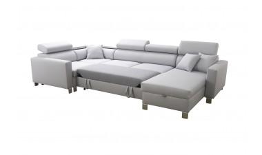 corner-sofa-beds - LORETTO V - 2