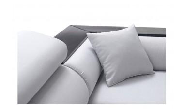 corner-sofa-beds - LORETTO V - 4
