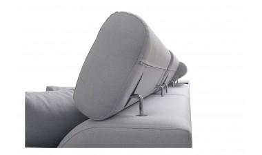 corner-sofa-beds - LORETTO V - 5