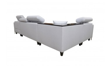 corner-sofa-beds - LORETTO V - 6
