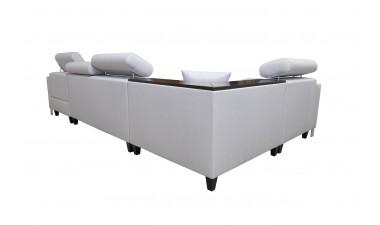 corner-sofa-beds - LORETTO V - 6