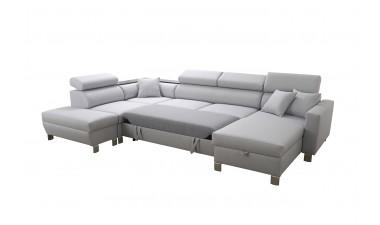 corner-sofa-beds - LORETTO VI - 3