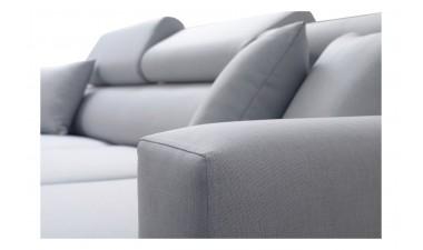 corner-sofa-beds - LORETTO VI - 5