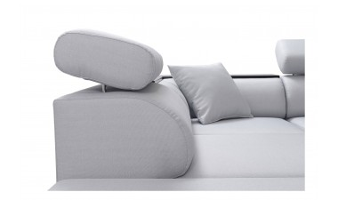 corner-sofa-beds - LORETTO VI - 7