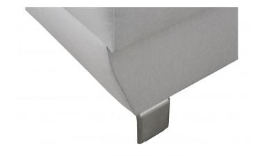 corner-sofa-beds - LORETTO VI - 8