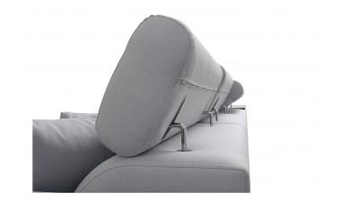 corner-sofa-beds - LORETTO VI - 9