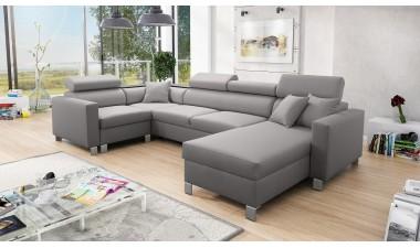 corner-sofa-beds - LORETTO V - 9