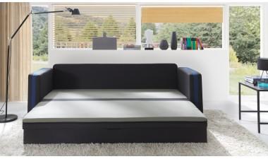 sofas-and-sofa-beds - EUFORIA DUO BLUE - 2