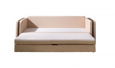 sofas-and-sofa-beds - EUFORIA LUX LIGHT - 2
