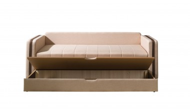 sofas-and-sofa-beds - EUFORIA LUX LIGHT - 3