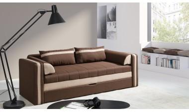 sofas-and-sofa-beds - EUFORIA LUX DARK - 1