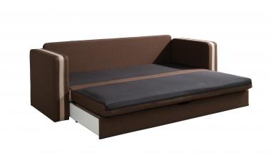 sofas-and-sofa-beds - EUFORIA LUX DARK - 2