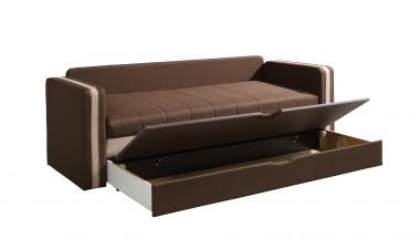 sofas-and-sofa-beds - EUFORIA LUX DARK - 3