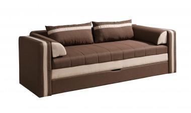 sofas-and-sofa-beds - EUFORIA LUX DARK - 4