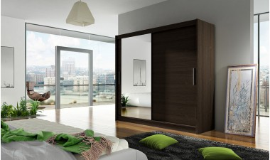 furniture-shop - ROMA 6 - 1