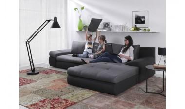 corner-sofa-beds - Bono Universal - 1
