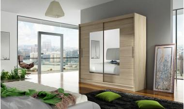 furniture-shop - ROMA 7 - 1