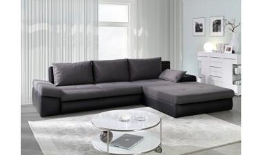 corner-sofa-beds - Bono Universal