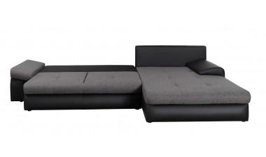 corner-sofa-beds - Bono - 3