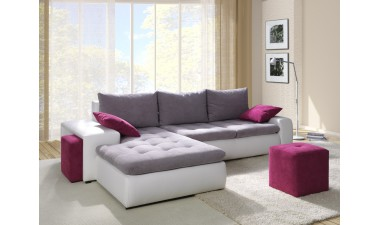 corner-sofa-beds - Romeo