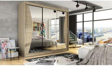 furniture-shop - MADRID 4 - 1