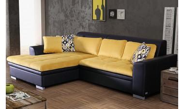 corner-sofa-beds - Sissy