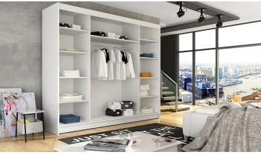 furniture-shop - MADRID 6 - 2