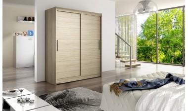 wardrobes-best-prices - LISA 1