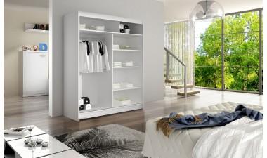 furniture-shop - LISA 1 - 2