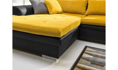 corner-sofa-beds - Sissy - 3