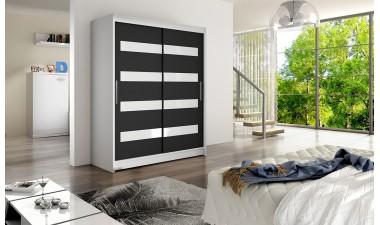wardrobes-best-prices - LISA 4